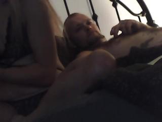 Boob butt naked sara