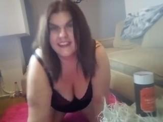 Retro classic porn videos