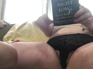 Hairy ass men porn