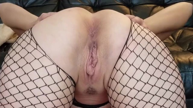 Mature loud pussy farts porn movies viewer