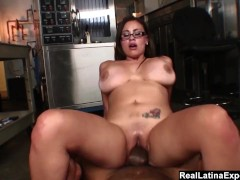 Kelly devine courtney lesbian Lesbian