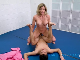 Dailymotion sexy girls wet