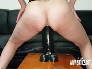 Love porn sinnamon star