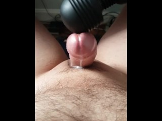 porn-nude-guy-using-wand-on-vagina-after-oral-sex