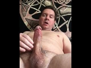 Free porn tube black