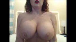 Titty Twerking