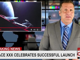 vrbangers.com Want to send vr Porn to Mars!