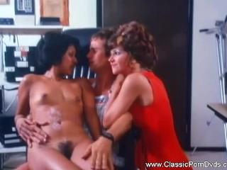 Vintage Teens Go Wild Sex