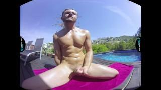 Kciuki porno - Gay Boy Virtualrealgay Com Mokre Mokre Mokre