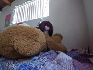 Cameltoe Selfie, Mature Couple Sex, Einlaufgeschichten