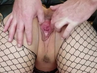 Reading Virgin Email Attachments My Meaty Pussy Queefing And Farting, Amateur Fetish Milf Amateurs