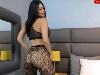 Nude sexy babe videos