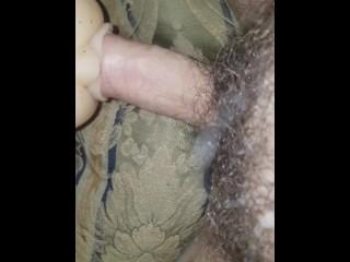 Pocket pussy 2