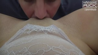 nice pussy cock