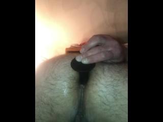 Tonight play- bigger plug