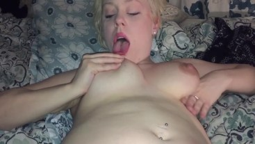 Cum In Me Daddy -  Please Cum In My Pussy
