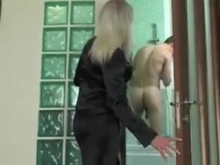 Z Wwe Divas Nude Forum Fucking, Sex Video Mature MILF Russian