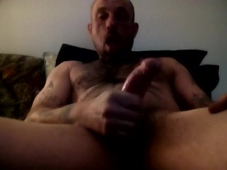 home early cumming