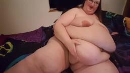 Massive Belly | SSBBW