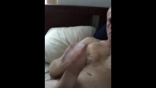 and sex Dating Krasnodar Krai