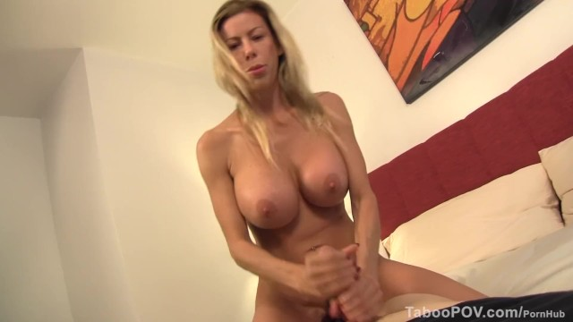 Sex threesome wife girlfriend husband