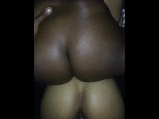 Jayne manisfield nude photos
