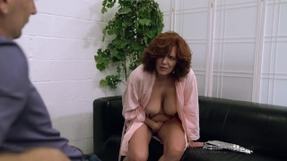 Fucking step Mom Some More Boobs tits