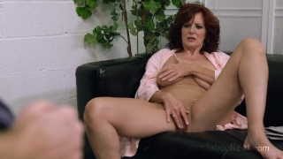 Mom step fucking more some tits mom
