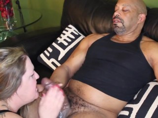 Shane Diesel stretches SWTFREAKS asshole
