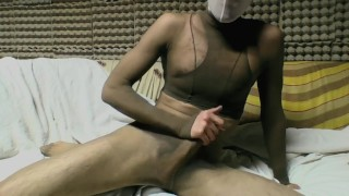 720 HD video ve video sarışın Blowjob free download