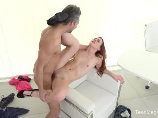 Mature white women and black cocks