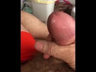 Morning cum