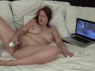 Nude college men gettin physicals