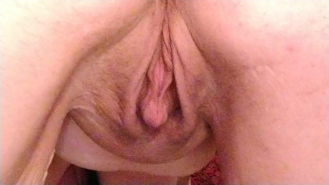 What does a pierced clitoris look like My big clit for olovebunny