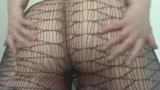 Escort এমআইটি মীর! sexsmotri.com