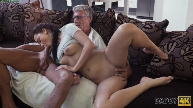 Ass toyed shemales vid galleries samples