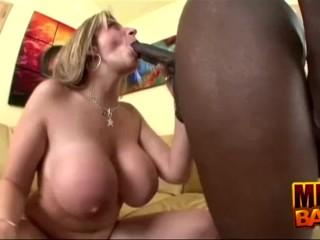 Oh Sara Jay Grinds Like A Slut!