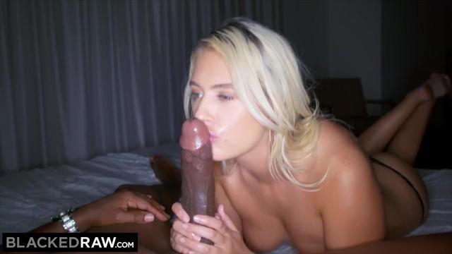 Big black women cumming-8499