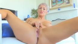 Ryan Keely Big Tits Compilation on FTV MILFs