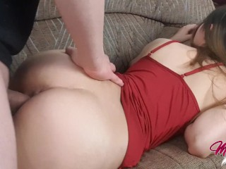 tonights girlfriend submissive