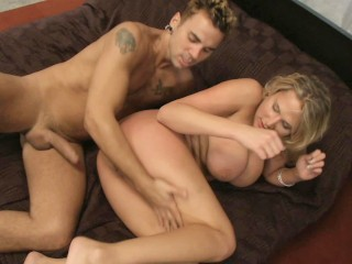 Aubrey o day nude fakes