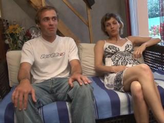 Lingerie hot sex shorts