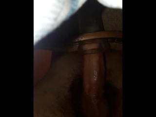 Trinidad sexy pussy