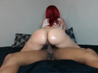 Anime sex games flash
