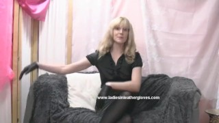 youtube milf women upskirt stockings