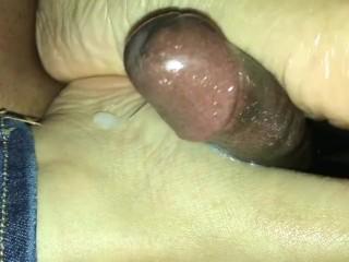 You porn type web sites latina footjob white toes footjob toejob latina feet amateur big dick i