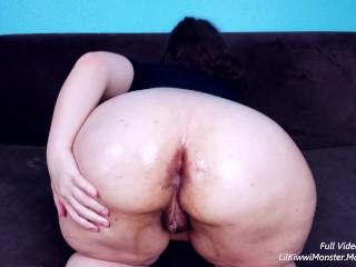 Sunny leoun porn star