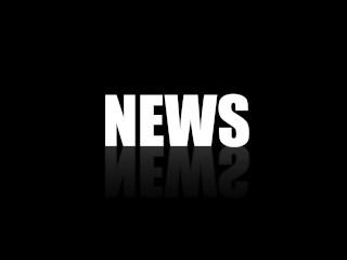 NEWS FLASH!!!!!