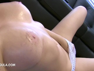Cum with Me Now