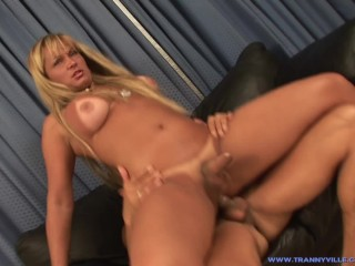 Mature woman teen boy